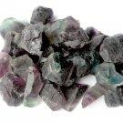 Fluorite Raw Stone