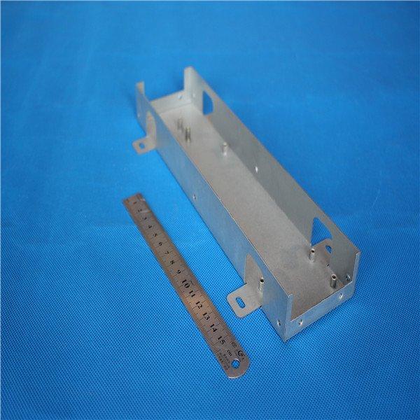 sheet metal bending brake Sheet Bending Parts