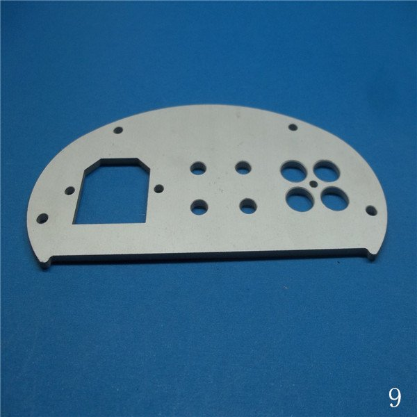sheet metal punching machine Sheet Metal Punching