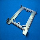 Hardware Accessory Automotive Stamping Part