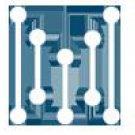 Automative Smt Electronics PCBa Board