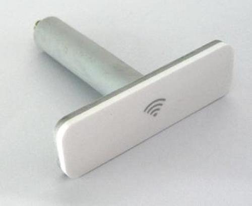 New Genuine Apple Airport Antenna G5 Powermac A1066 CH Wireless P/N 603-3420