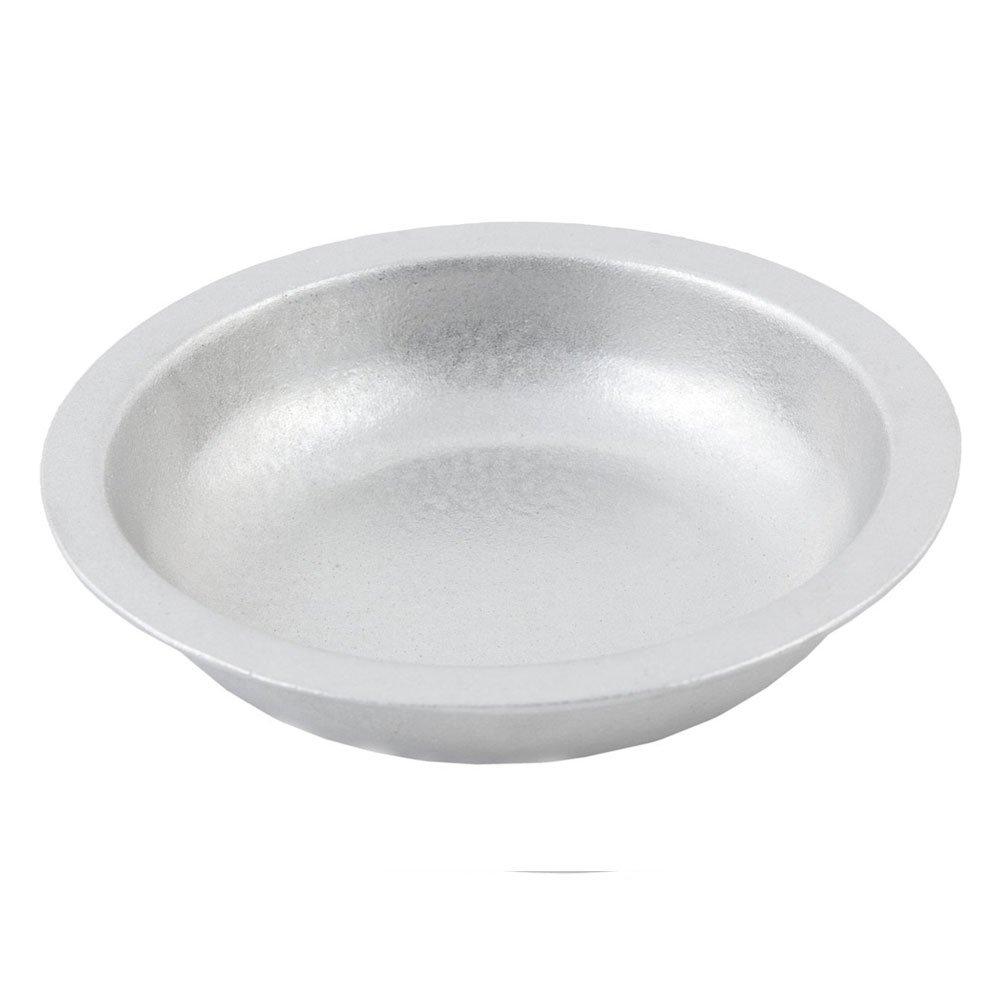 11 oz 7 inch Round Soup/Salad Bowl Sandstone Ivory