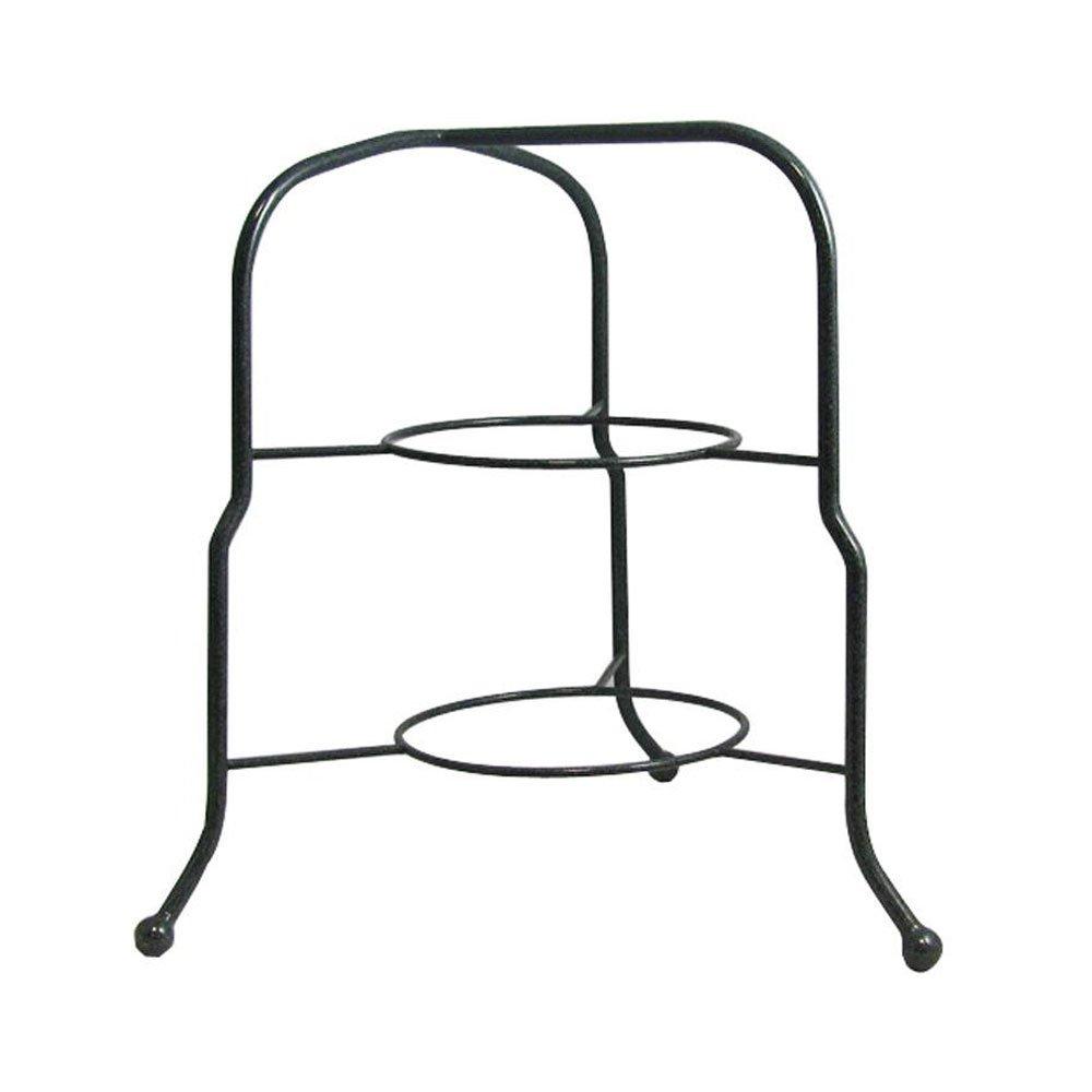 20 H x 15 1/2 W inch Wire Stand for 2036 2067 9091 9092 Sandstone Terra Cotta