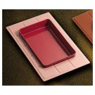 13 1/8 x 21 3/8 inch Custom Cut Tile for 1 5067 Sandstone Caramel