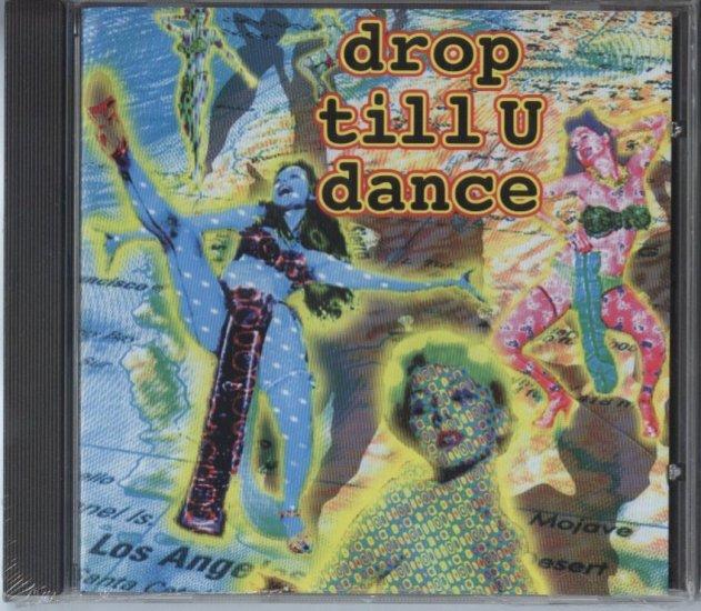 Drop Till U Dance