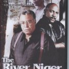 The River Niger -- Screen adaptation of a Tony Award winner about life it the ghetto.