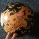 Scooby Doo Glow in the Dark Viz-a-ball 10lb. Bowling Ball