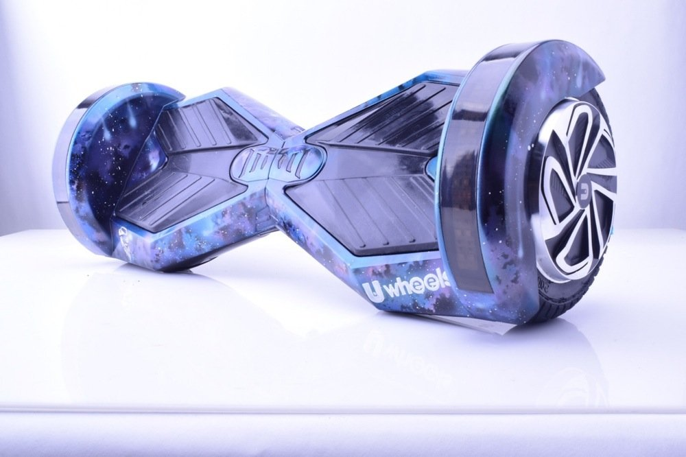 Image result for Where Can I Get A Real Hoverboard To buy?