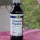 Chanca Piedra HERB LIQUID Liver Kidney Gallbladder BREAK STONES.178 mL- 6oz PERU