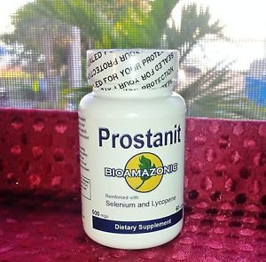 3 PROSTAMAX PROSTANIT men Prostate Strong Natural Herb Formula 3 BOTTLE capsules