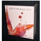 SOFTIMAGE XSI 4.2 3D ANIMATION