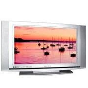 OLEVIA 432V 32 inch 16:9 1600:1 HIGH-DEFINITION LCD 1080i HDTV 8ms w/ATSC Tuner