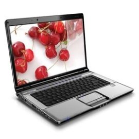 SONY VAIO NOTEBOOK