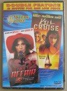 Kill Cruise / The Cape Town Affair