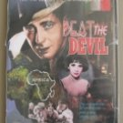 Beat the Devil Gina Lollobrigida Bogart
