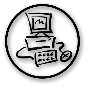 Restore New Computer Service_
