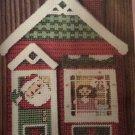 Santa's Shoppe