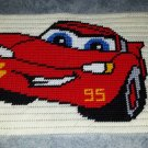 lightning McQueen photo
