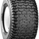 18X9.50-8 CARLISLE Turf Saver - 4 ply Brand New TURF TIRE