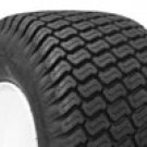 18x9.50-8 SPECIAL PURCHASE - turf tire, tractors/mowers FREE SHIPPING!