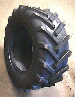 29x12.50-15 Carlisle TRU POWER 6 Ply ag lug tire - BRAND NEW