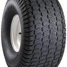 18x8.50-8 Premium Mower tire - Carlisle TURF MASTER