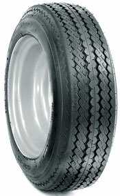 5.70-8 Load Range B trailer tire - SPECIAL PURCHASE new