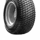 25x8.50-12 Carlisle MULTI TRAC CS - 4 ply turf tire