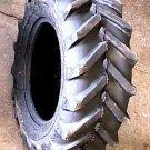 23x8.50-12 - TRU POWER Ag Lug tire 4ply CARLISLE TIRE
