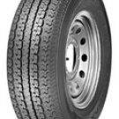 235/80R16 LRE (10 ply) TRAILER TIRE - Special Purchase - Brand NEW