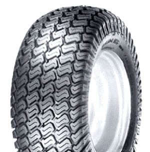 23x10.50-12 4 ply TURF TIRE Lawn & Garden tractors