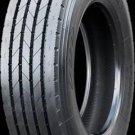 235/75R17.5 LRH/16 ply Sailun Trailer RIB TIRE- S637 LRH/16 ply