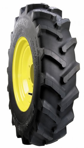 8-16 6 ply CARLISLE R1 Farm Specialist AG LUG tire - FREE SHIPPING