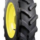 6-12, 6 ply CARLISLE R1 Farm Specialist AG LUG tire - NEW
