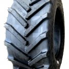 23x10.50-12 Carlisle TRU POWER - Traction tire, Yard & Garden Tractors...