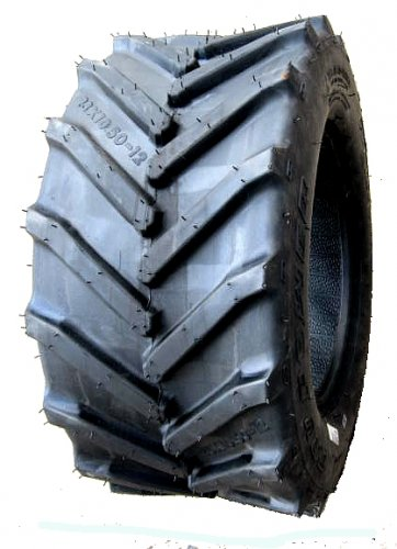 23x10.50-12 Carlisle TRU POWER - Tractor  LUG TIRE  - FREE SHIPP (lower 48)