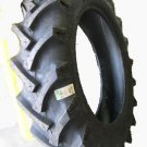 8.3-24 Rear Tractor Tire NEW, with TUBE and SHIPPING included