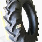 12.4-24 LRD R1 rear tractor tire - TUBE & Shipping included!