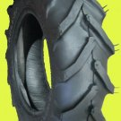 6-12 - Carlisle TRU POWER Ag Lug tire 4ply - BRAND NEW! FREE SHIP!