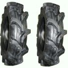 TWL 7-16 6 ply Ag Lug TRACTOR TIRES - new and with FREE SHIPPING!