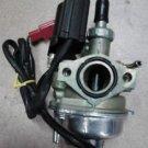 19mm Carb Carburetor for Honda 2 Stroke 50cc Dio 50 SP ZX34 35 SYM Kymco Scooter