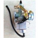 PZ26 Carburetor 26mm Carb HONDA CB125 XL125S TRX250 TRX 250EX Recon Carb 125cc