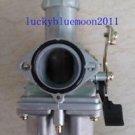 30mm  Carb Carburetor For 200cc 250cc Chinese ATV Dirt Bike Go Kart PZ30