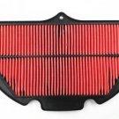 New Motorcycle Motorbike Air Filter For Suzuki GSXR 600 750 2006-2010