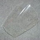 Clear Windscreen Windshield for Yamaha TDM900 TDM 900 02 03 04 05 2002-2005