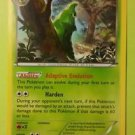 Flashfire Pokemon Card - Metapod (2 of 106)