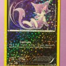 [SPARKLE] Legendary Treasures Pokemon Card - Purrloin (RC13/RC25)