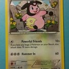Flashfire Pokemon Card - Miltank (83 of 106)