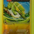 [REVERSE HOLO] Primal Clash Pokemon Card - Electrike (60/160)